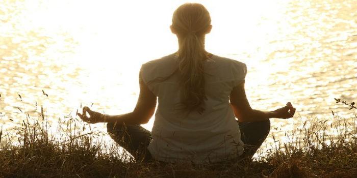 meditacija i ucitelj meditacije