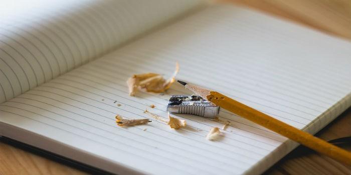 ŠTA KAD DETE ODBIJA DA UČI I IDE U ŠKOLU